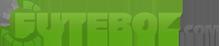 Futebol.com